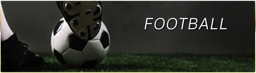 Football Ufabet