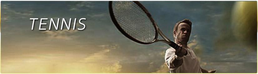 แทงเทนนิสออนไลน์ UFABET เดิมพันเทนนิสออนไลน์ วิธีแทงเทนนิส กติกาแทงเทนนิส