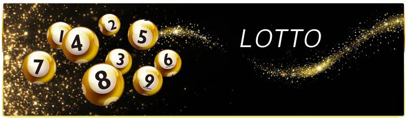 แทงหวยออนไลน์ UFABET หวยลาว หวยไทย หวยมาเลย์ หวยยี่กี Lotto