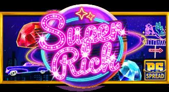 Super Rich