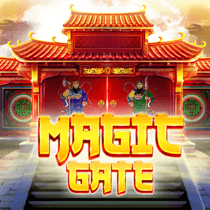 Magic Gate Slot