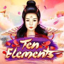 Ten Elements Slot