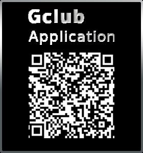 gclub download app